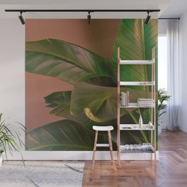 Passionz Wall Mural