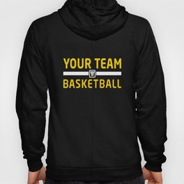 Custom Basketball Jersey With Your Team Name Size S-4Xl Practice League Bat Basketball T-Shirts Hoody