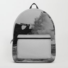 POWERFUL NATURE Backpack