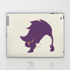 Pocket Monster 434 and 435 Laptop & iPad Skin