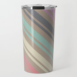 STRPS XXI Travel Mug