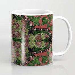 Ivy Eternal Coffee Mug