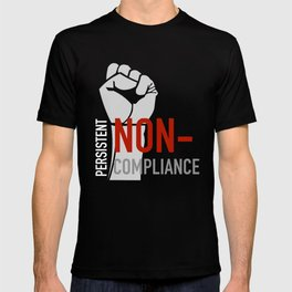 NonCompliance T-shirt