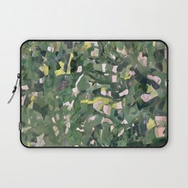 Fileds Laptop Sleeve