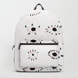 the way you look Backpack