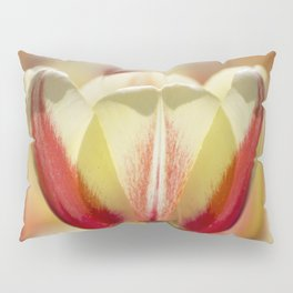 Tulips 05 Pillow Sham