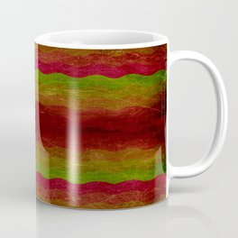 Vintage Color Coffee Mug