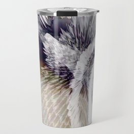 Lien Travel Mug
