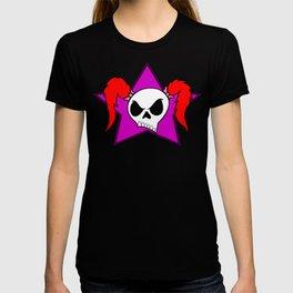 Rock-N-Roll Brat T-shirt
