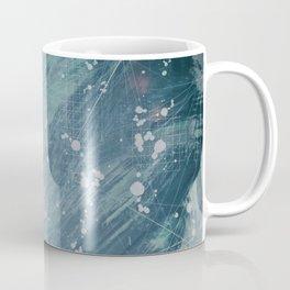 Abstractart 58 Coffee Mug