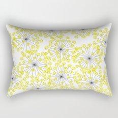 Fennel Rectangular Pillow