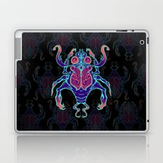 Insectia Laptop & iPad Skin