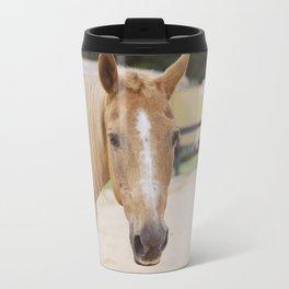 Champ Travel Mug