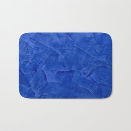 Pretty Blue Cases - Ombre - Stucco - Pillow - iPhone - Shower Curtains Bath Mat