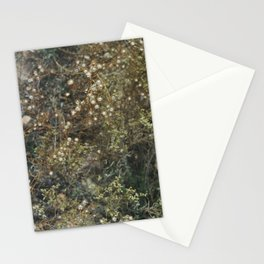 rabbit mountain (2) Stationery Cards