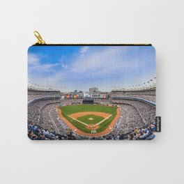 New York Yankees - Color Carry-All Pouch