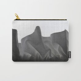 BW40 Curtain Carry-All Pouch