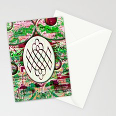 Beverly (#TheAccessoriesSeries) Stationery Cards
