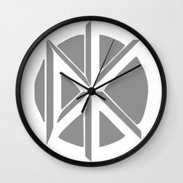 DEAD KENNEDYS new Wall Clock