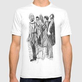 20170226 T-shirt