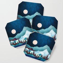 Moon Bay Coaster