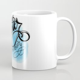 Sweather Weather Coffee Mug