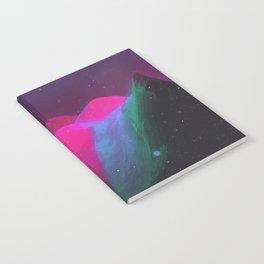 NOSTER Notebook