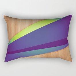 Session 13: XXXIII Rectangular Pillow