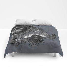 Caesar Comforters