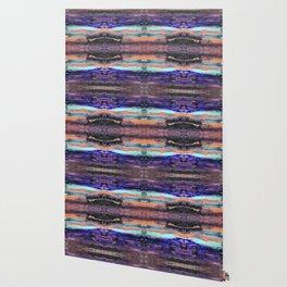 Abstract #3.5 Wallpaper