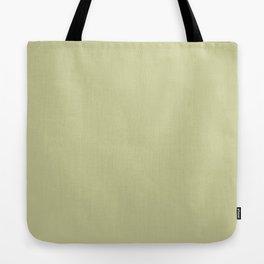 Simply Sage Green Tote Bag