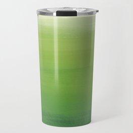 Greens No. 1 Travel Mug