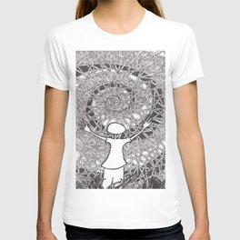 AHmaZING Sherrie (No Wording) T-shirt