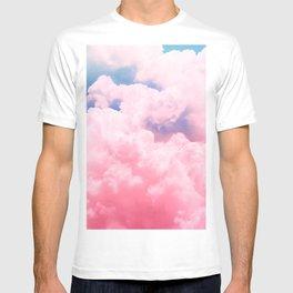 Candy Sky T-shirt