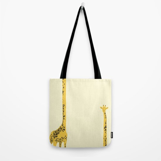 Where Am I Going To? Tote Bag