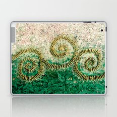 Passion for Life Laptop & iPad Skin
