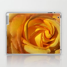 Rose Orient 2032 Laptop & iPad Skin