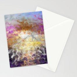 Addiktion Stationery Cards