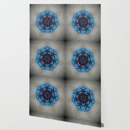 Shell of Magic Wallpaper