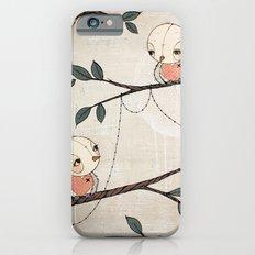 Always You iPhone 6s Slim Case