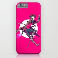 The Thief iPhone 6s Slim Case