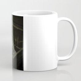 Flasks Coffee Mug