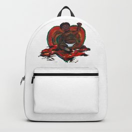 Foundations of Beautiful Power Backpack