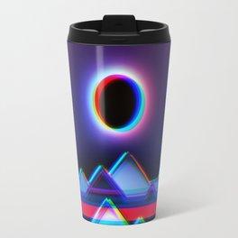 another Travel Mug