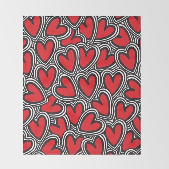 Love, love, love by cafelab
