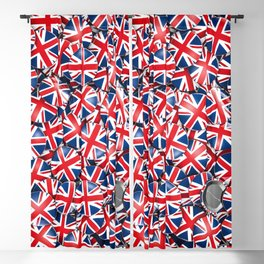 Pin it on Britain Blackout Curtain