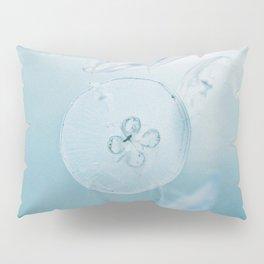 jellyfish ii Pillow Sham