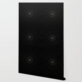 space night/ Zeit der Sterne Wallpaper