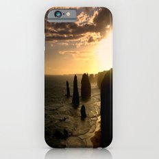 Twelve Apostles at Dusk Slim Case iPhone 6s