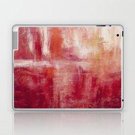 Five Years Laptop & iPad Skin